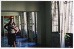 Museum, Havana
