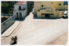 Tuk tuk, Havana